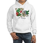 O'Conry Sept Hooded Sweatshirt