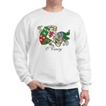 O'Conry Sept Sweatshirt