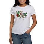 O'Conry Sept Women's T-Shirt