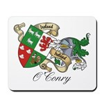 O'Conry Sept Mousepad