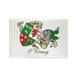 O'Conry Sept Rectangle Magnet (10 pack)