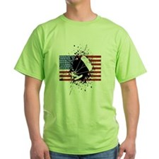 Save Orangutans Dog T-Shirt