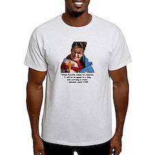 Fascism T-Shirt