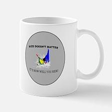 Playboater's Mug