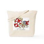 O'Cullen Sept  Tote Bag
