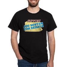 Support Sestak T-Shirt