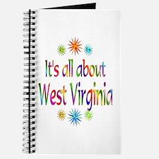 West Virginia Journal