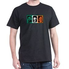 INLA Hungerstrikers T-Shirt