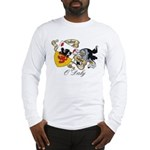 O'Daly Sept Long Sleeve T-Shirt