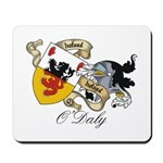 O'Daly Sept Mousepad