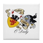 O'Daly Sept Tile Coaster