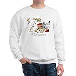 O'Davoren Sept Sweatshirt
