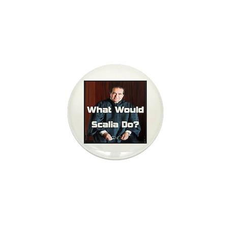 WWSD-SQ Mini Button (10 pack)