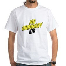 No Ordinary Kid Shirt