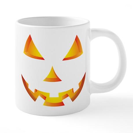 Vicious Stackable Mug