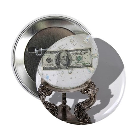 """Future of Money 2.25"""" Button (100 pack)"""
