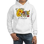 O'Donnell Sept Hooded Sweatshirt