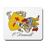 O'Donnell Sept Mousepad