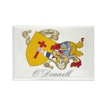 O'Donnell Sept Rectangle Magnet (10 pack)