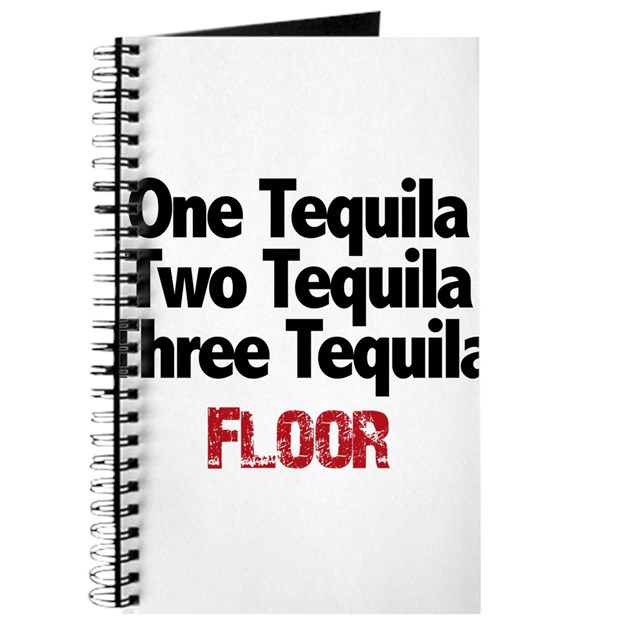 One tequila two tequila three tequila floor jou by c2vo for 1 tequila 2 tequila 3 tequila floor lyrics