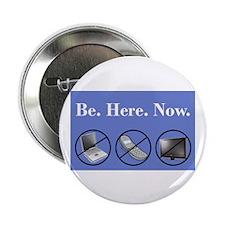 """Unique Technology 2.25"""" Button (10 pack)"""