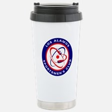 LASC - Travel Mug