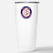 LASC - Travel Mug