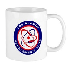 LASC - Mug