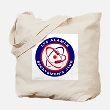 LASC - Tote Bag