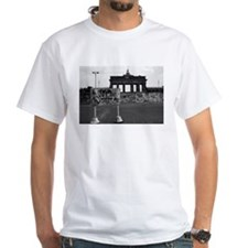 Berlin-Wall 2 T-Shirt