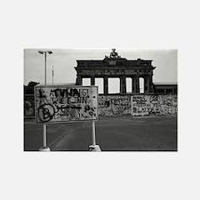 Berlin-Wall 2 Magnets