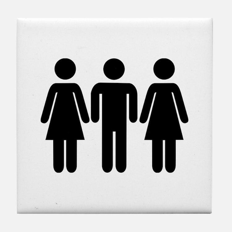 bisexual Mfm threesome sex