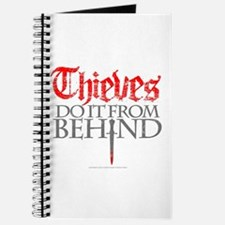 Thieves Journal