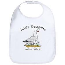 Seagull East Quogue Bib