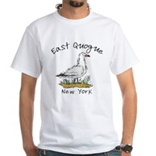 Seagull East Quogue Shirt