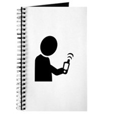 Geocaching Journal