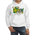O'Dowd Sept Hooded Sweatshirt