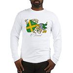 O'Dowd Sept Long Sleeve T-Shirt