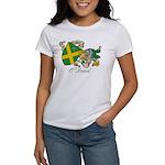 O'Dowd Sept Women's T-Shirt
