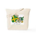 O'Dowd Sept Tote Bag