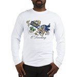 O'Dowling Sept Long Sleeve T-Shirt