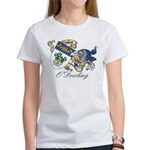 O'Dowling Sept Women's T-Shirt