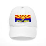 Boycott Mexico Cap