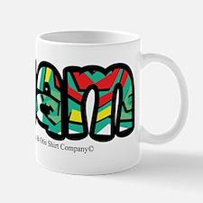 Liam - personalized Mug