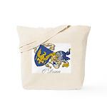 O'Dunn Sept Tote Bag