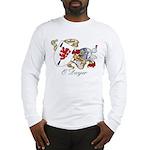 O'Dwyer Sept Long Sleeve T-Shirt
