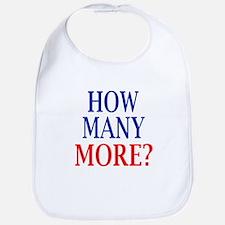 How Many More? Bib