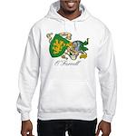 O'Farrell Sept Hooded Sweatshirt