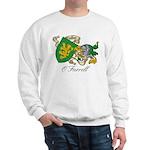 O'Farrell Sept Sweatshirt