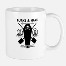 Burke & Hare Mug